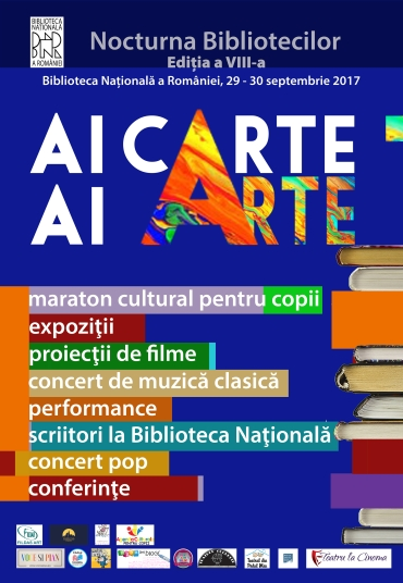 afis nocturna general 20septembrie site