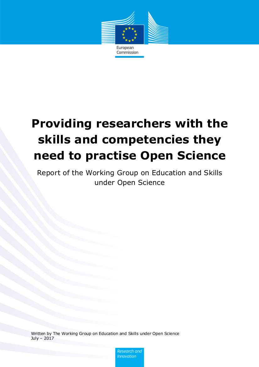 ec rtd os skills report final complete 2207 1