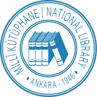 NationalLibraryTurkey